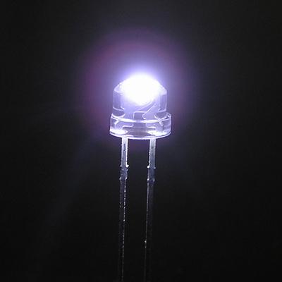 Инфракрасный светодиод