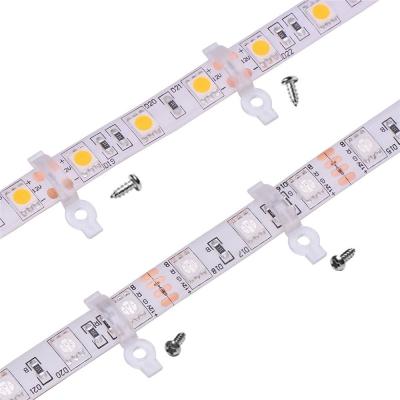Как подключить уличную светодиодную ленту. Водонепроницаемые светодиодные ленты IP 68 или IP 67 являются таким универсальным продуктом из-за того, что их можно легко отрезать по заданным линиям разреза и подключить в любой точке между медными точками на светодиодной ленте, но необходимо знать Как подключить уличную светодиодную ленту, изолируя конец светодиодной ленты колпачками и силиконовым клеем. Следуйте этому руководству для инструкций по резке, подключению и повторной гидроизоляции светодиодной полосы. Что вам понадобится, чтобы подключить уличную светодиодную ленту 1.) Паяльные инструменты. Прежде чем пытаться припаять провод к светодиодным лампочкам, важно убедиться, что у вас есть подходящие инструменты для вашего работы. Мы рекомендуем использовать любой паяльник 30W-60W, который регулируется температурой и способен паять при температуре около 500-600 ° F. Лучше использовать более мощное железо, так что вам не нужно тратить много времени на нагрев точки припоя, что может повредить компоненты. В то же время слишком жаркое железо может также повредить компоненты. Мы также рекомендуем использовать тонкий паяльник из канифоли и иметь влажную губку или кражу для чистки кончика вашего припоя.