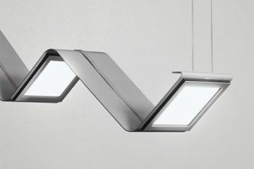 Органические светодиоды OLED