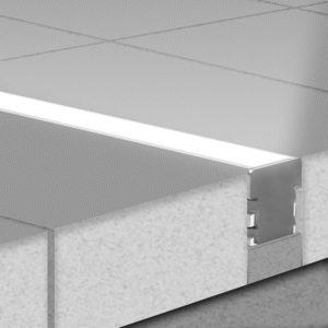 Уличная светодиодная подсветка
