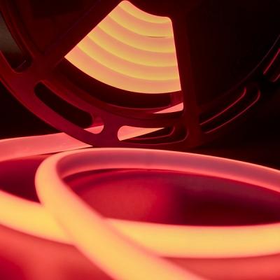 Термостойкая светодиодная лента