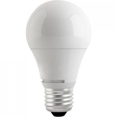 Влияние светодиодных ламп