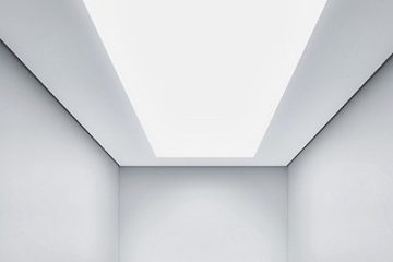Световой минимализм – 10 советов от LiDS
